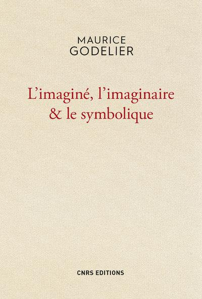 L'IMAGINE , L'IMAGINAIRE & LE SYMBOLIQUE